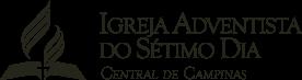 Igreja Adventista do Sétimo Dia || Central de Campinas
