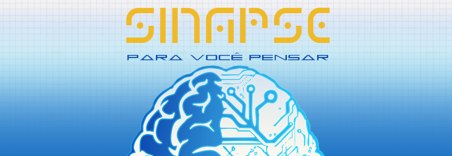 sinapse_cover