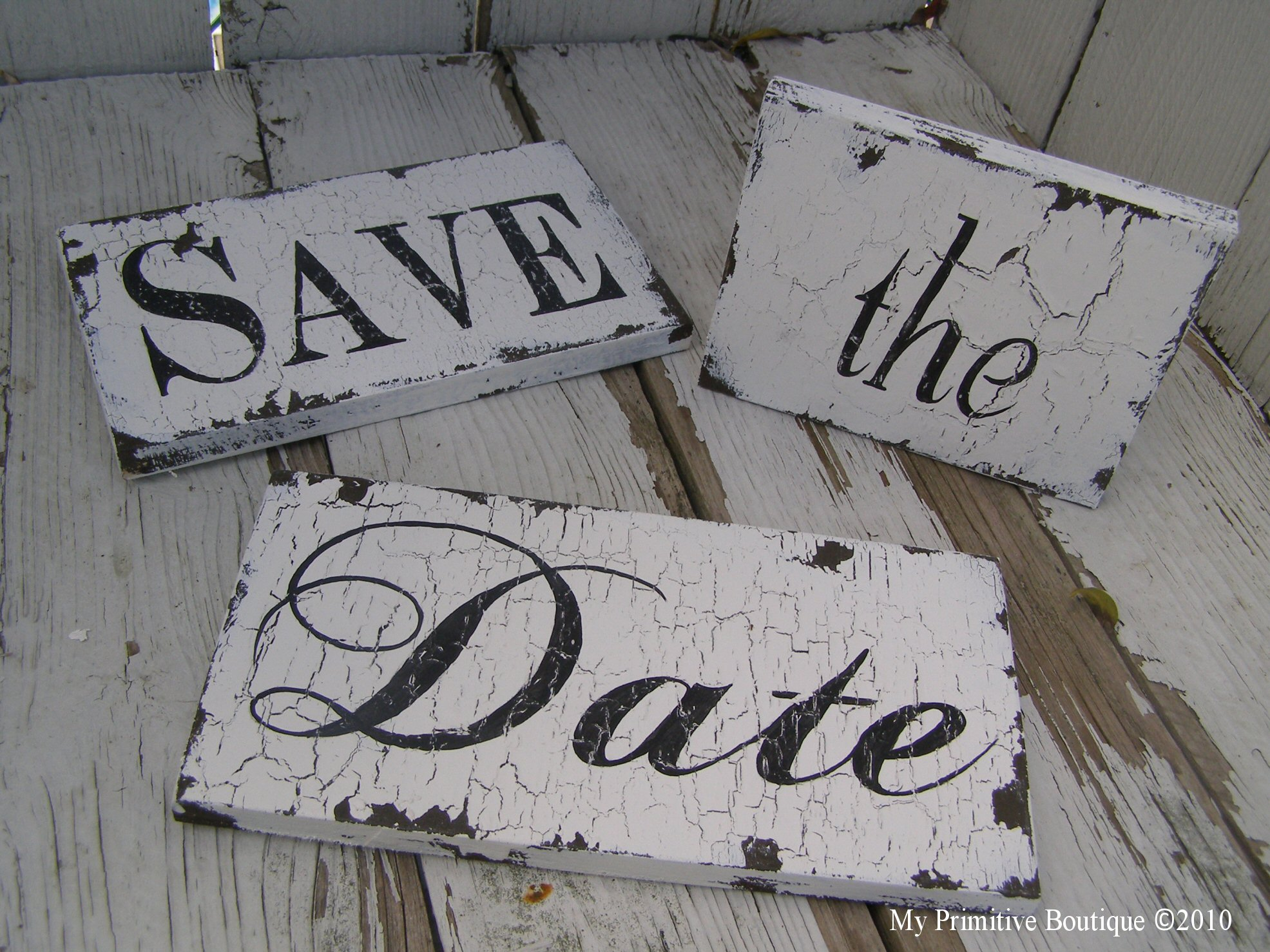 Date Pieces (Dried)