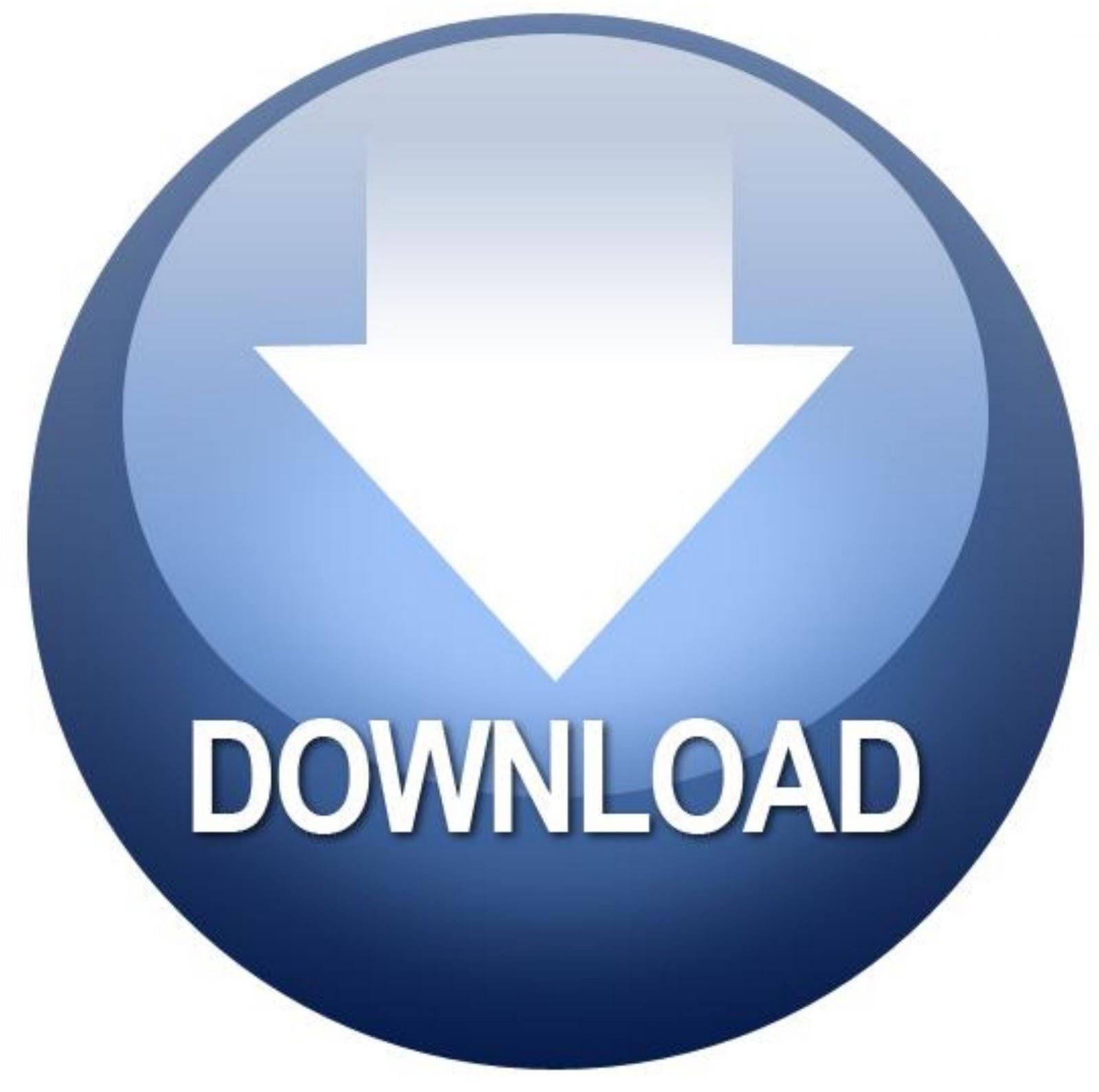 http://www.bemviver.org/audio-novos/curando1.mp3