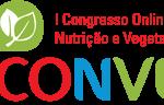 Logo-Conveg-263x96