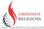 liberdade religiosa[6]