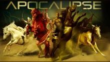 slider_capa_apocalipse2