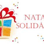 natal_solidario_site